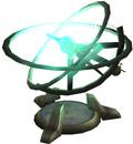 CompassModel