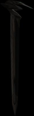 E3obj026side