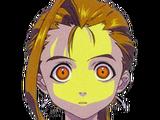 Abel (Xenogears)