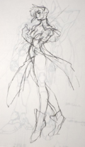 Dominia concept art2