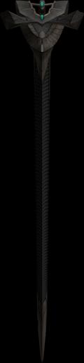 E3obj026