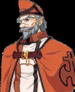 Sigmund