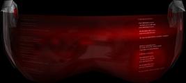 E3obj043