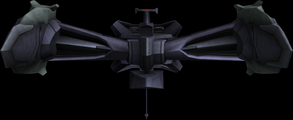 125SecondMiltianCruiser