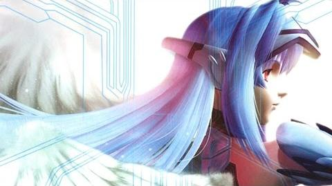 Xenosaga Episode I Der Wille zur Macht Review