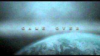 Game Over Xenosaga - Episode III Also Sprach Zarathustra