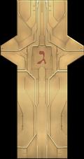 E3obj058