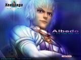 AlbedoSaga