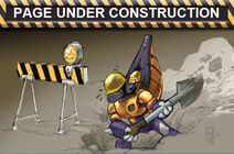 Gruntyconstruction