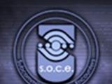 S.O.C.E.