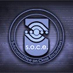 SOCE2