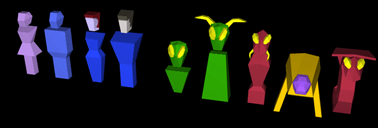 Chessline1