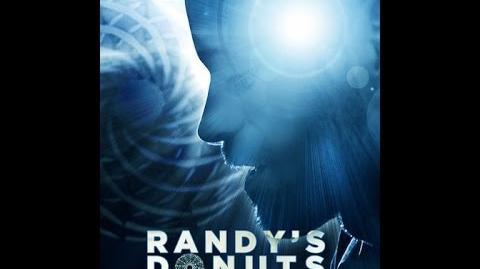 Randy's Donuts (2014) - Full Movie