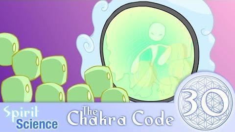Chakras | Xen qabbalah Wiki | FANDOM powered by Wikia