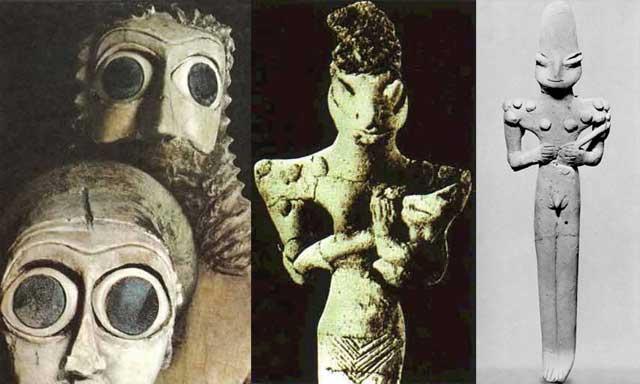 Category:Anunnaki empire | Xen qabbalah Wiki | FANDOM powered by Wikia