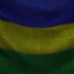Флаг официалов