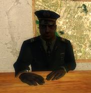 Полковник ГВП-13