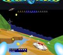 Solvalou (video game)