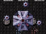 Neo Andor Genesis