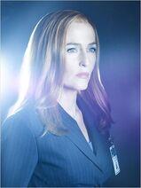 X-Files S11 Promo 6
