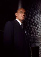 Walter Skinner