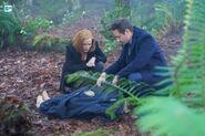 X-Files 11x08