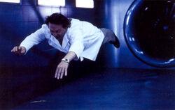 Docteur Nollette Turbine Roland