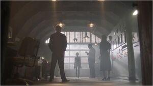 X-Files S11 Promo 9