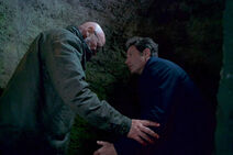 X-Files 11x06