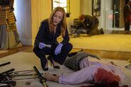 X-Files 11x03