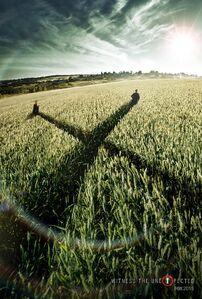 X Files Revival Image promotionnelle