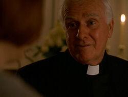 Père McCue
