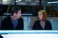X-Files 11x07