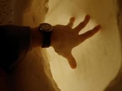 Mulder Caverne Masculin Féminin