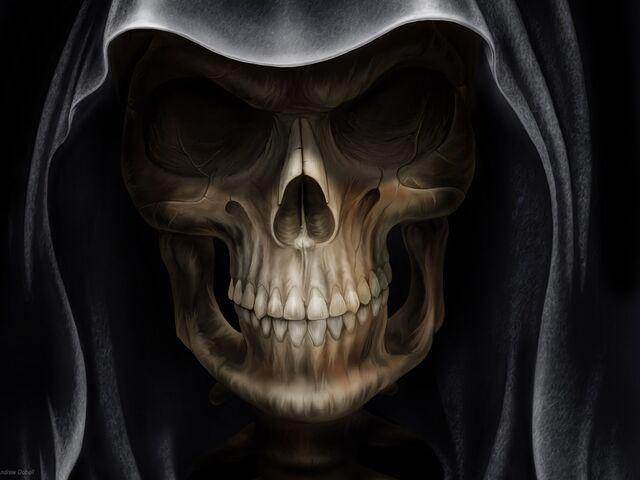 File:Death face.jpg