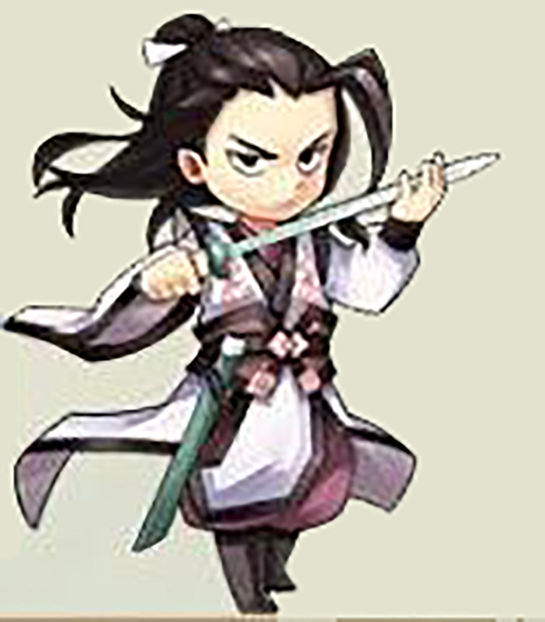 Image Chibi Heaven Wiki Fandom
