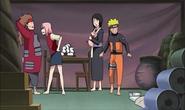 183 Naruto Outbreak (195)