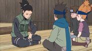 234 Naruto.s Favourite Pupil 0356