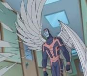 Archangel WXM