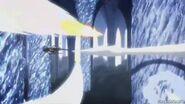 Attack on Titan 3 7 dub 0223