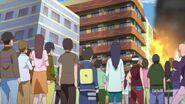 Boruto Naruto Next Generations - 16 0827