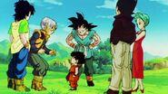 Dragon-ball-kai-2014-episode-68-0447 42257829804 o