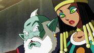 Dragon Ball Super Episode 103 0399