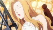 Food Wars! Shokugeki no Soma Episode 20 0821