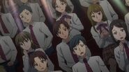 Food Wars Shokugeki no Soma Season 2 Episode 2 0463