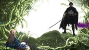 Golumpa Black Clover - 69 0965