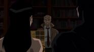 Justice-league-dark-492 28036710437 o