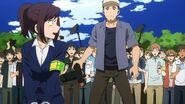 My Hero Academia Episode 09 0145