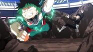 My Hero Academia Season 3 Episode 16.mp4 0700
