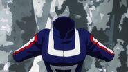 My Hero Academia Season 3 Episode 25 0787